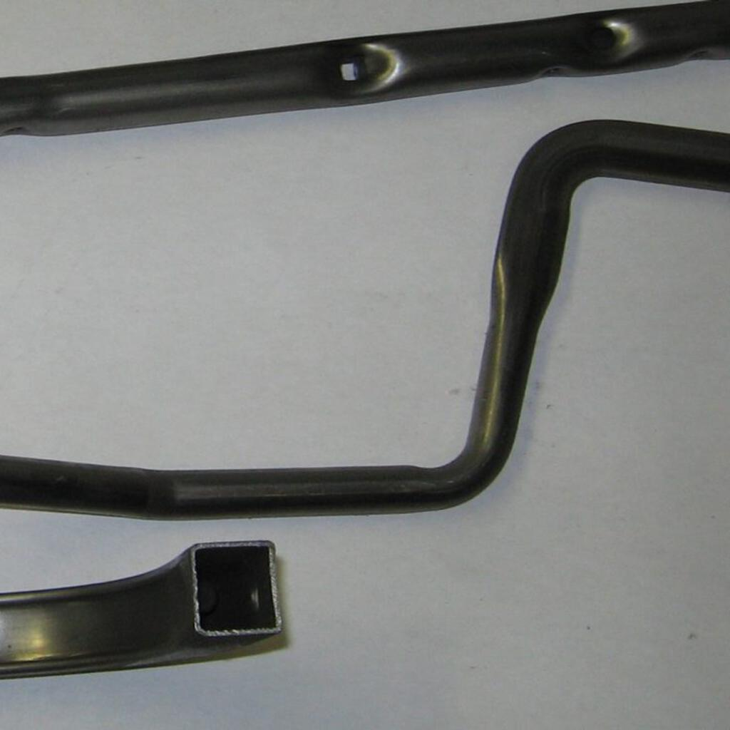 Arnar Tool & Manufacturing Co. product image 9