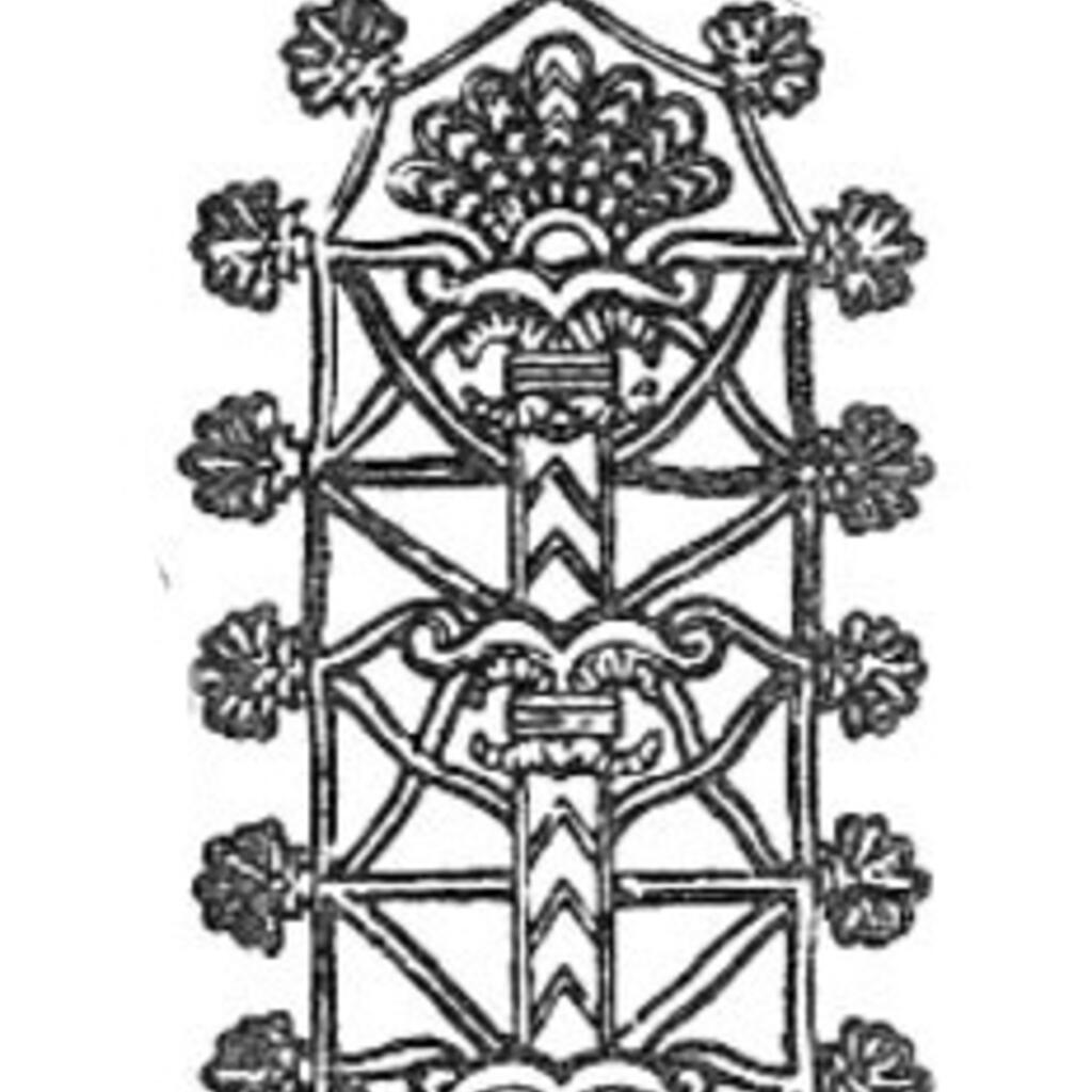 Arrow Metal Stamping, Inc. product image 17
