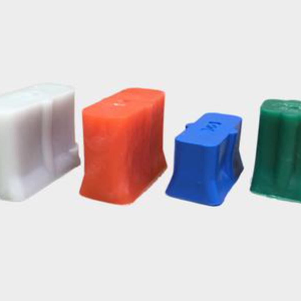 Art Mould Plastics Ltd. product image 27