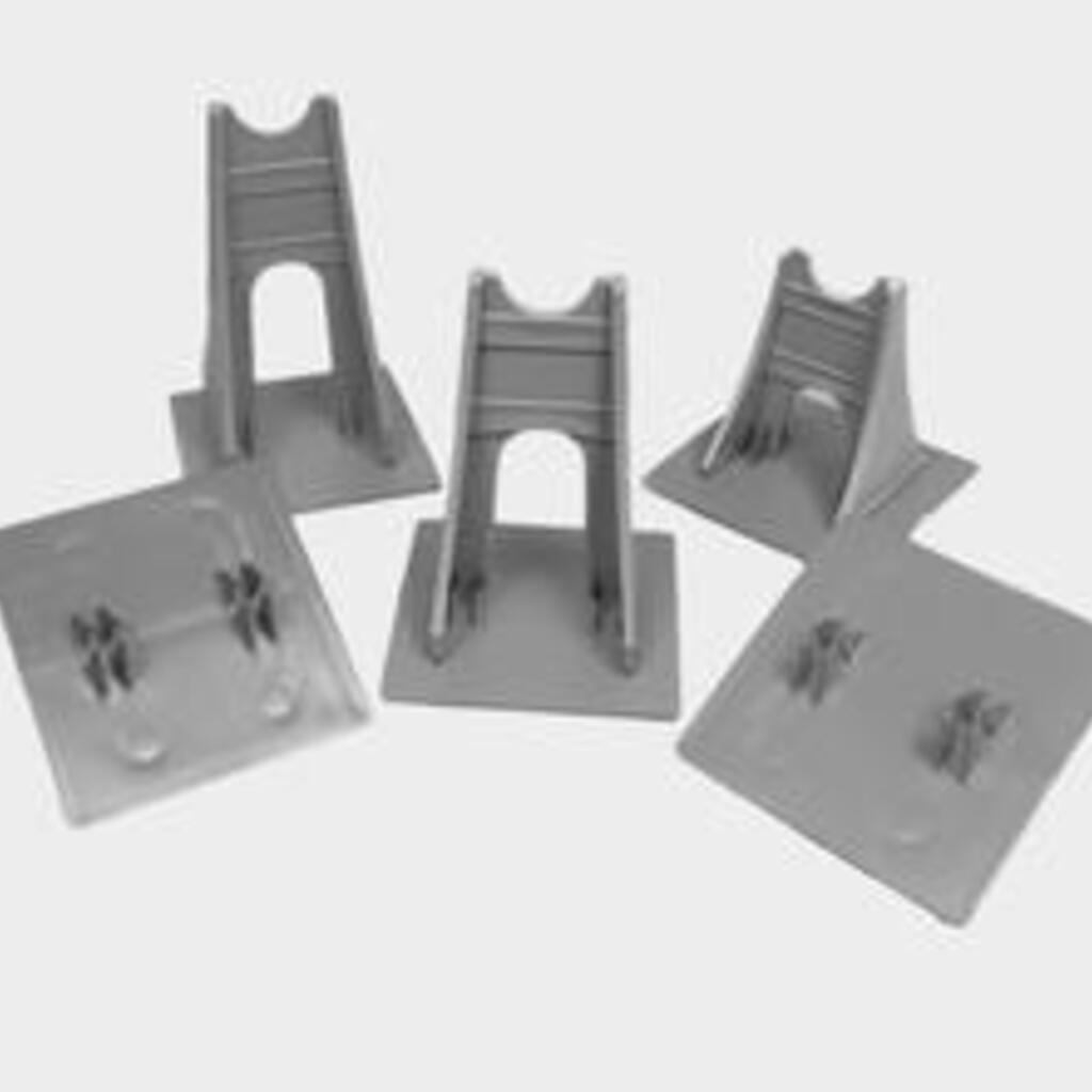 Art Mould Plastics Ltd. product image 47