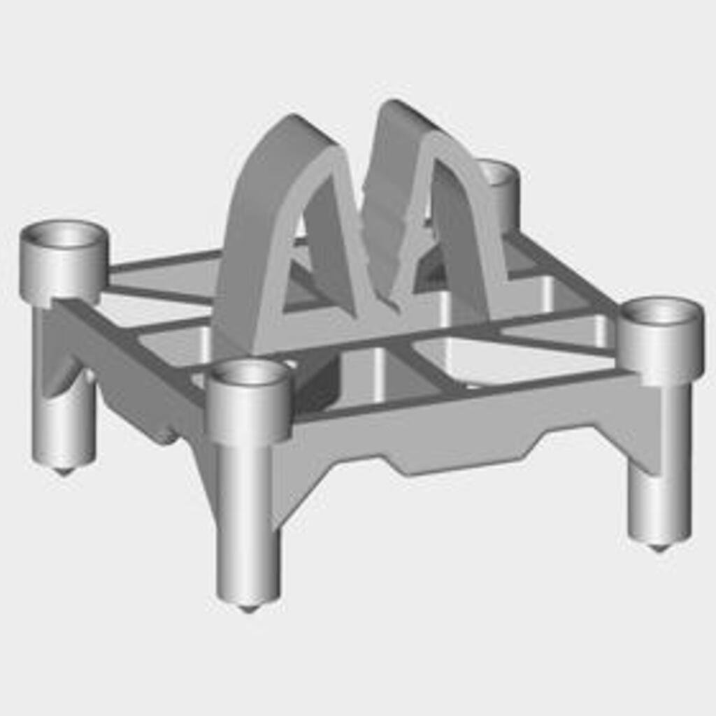 Art Mould Plastics Ltd. product image 48
