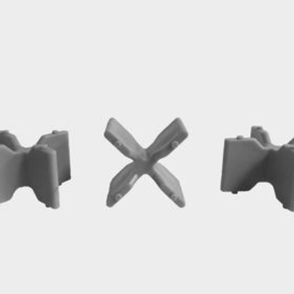 Art Mould Plastics Ltd. product image 9