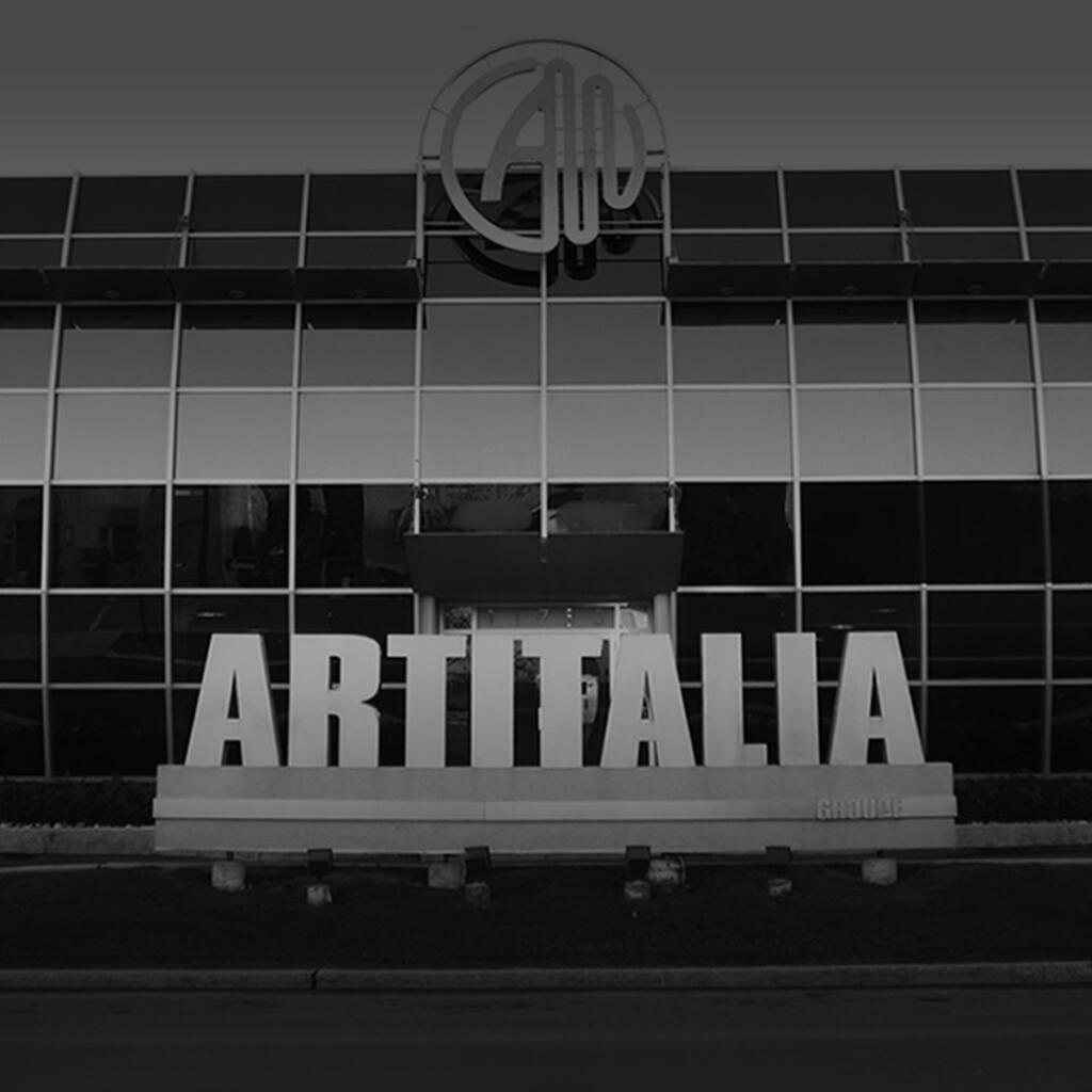 Artitalia Group product image 7