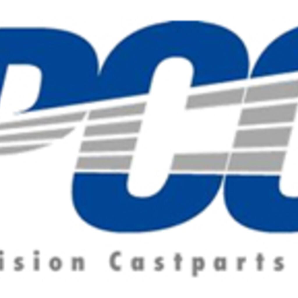 Associated Machine & Fabrication Inc. product image 9
