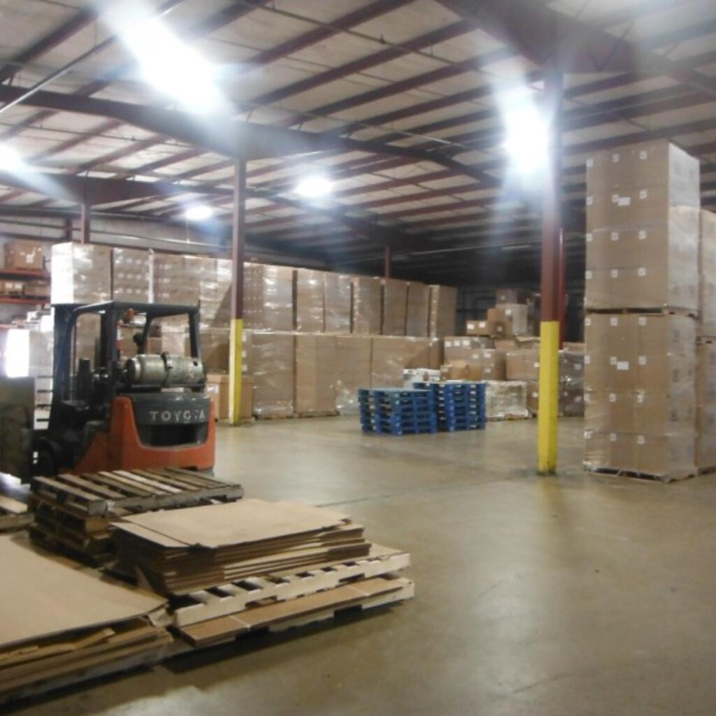 Associated Plastics Corp. product image 14