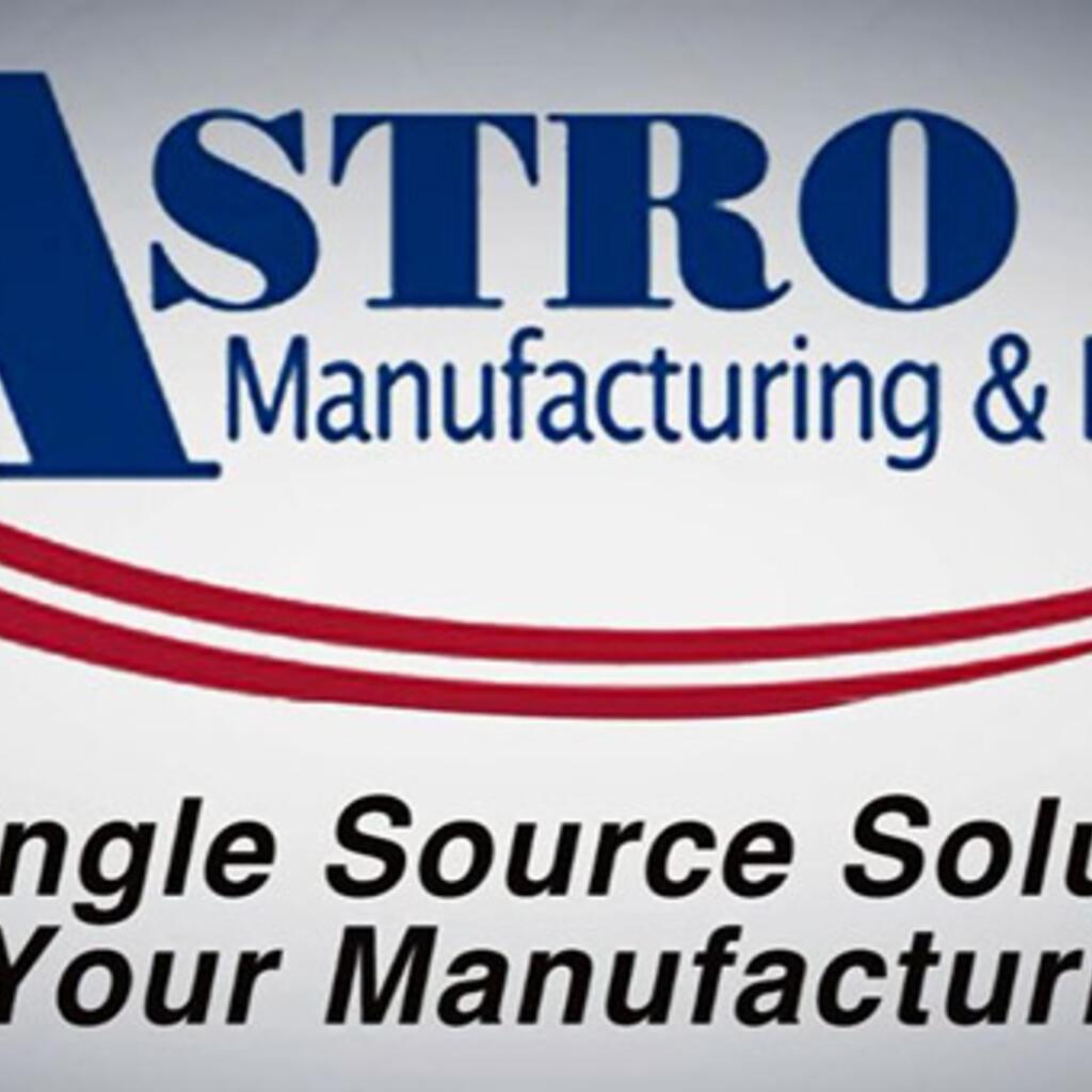 Astro Manufacturing & Design product image 13