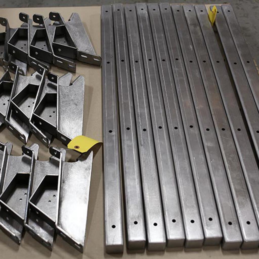 Astro Manufacturing & Design product image 61