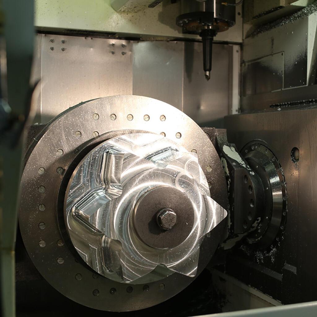 Astro Manufacturing & Design product image 64