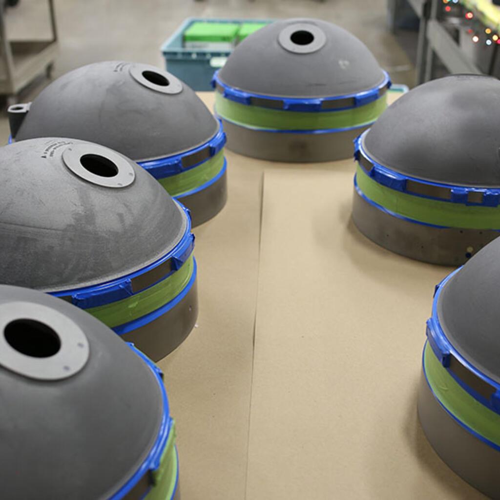 Astro Manufacturing & Design product image 74