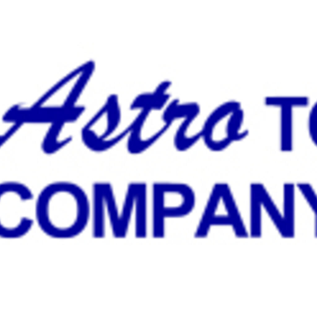 Astro Tool & Die Corp. product image 0