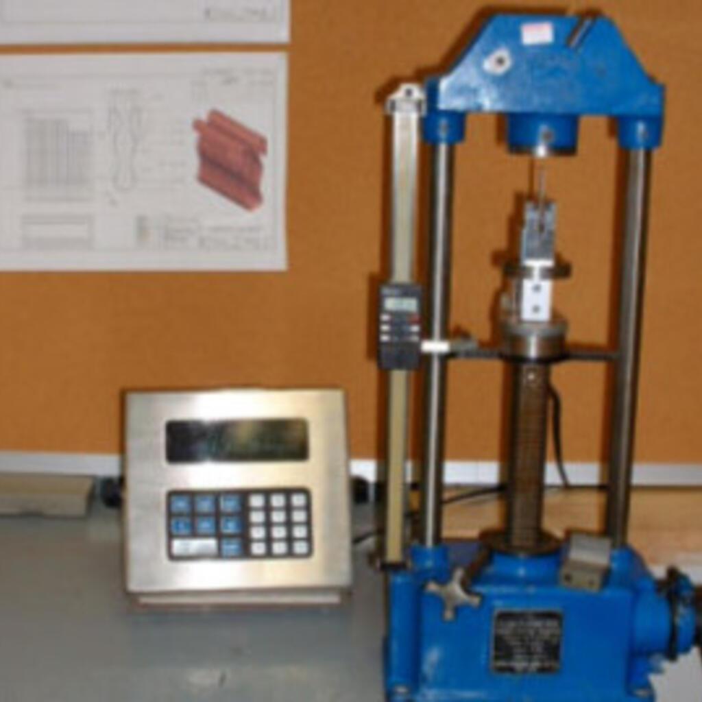 Atlantic Precision Spring, Inc. product image 13