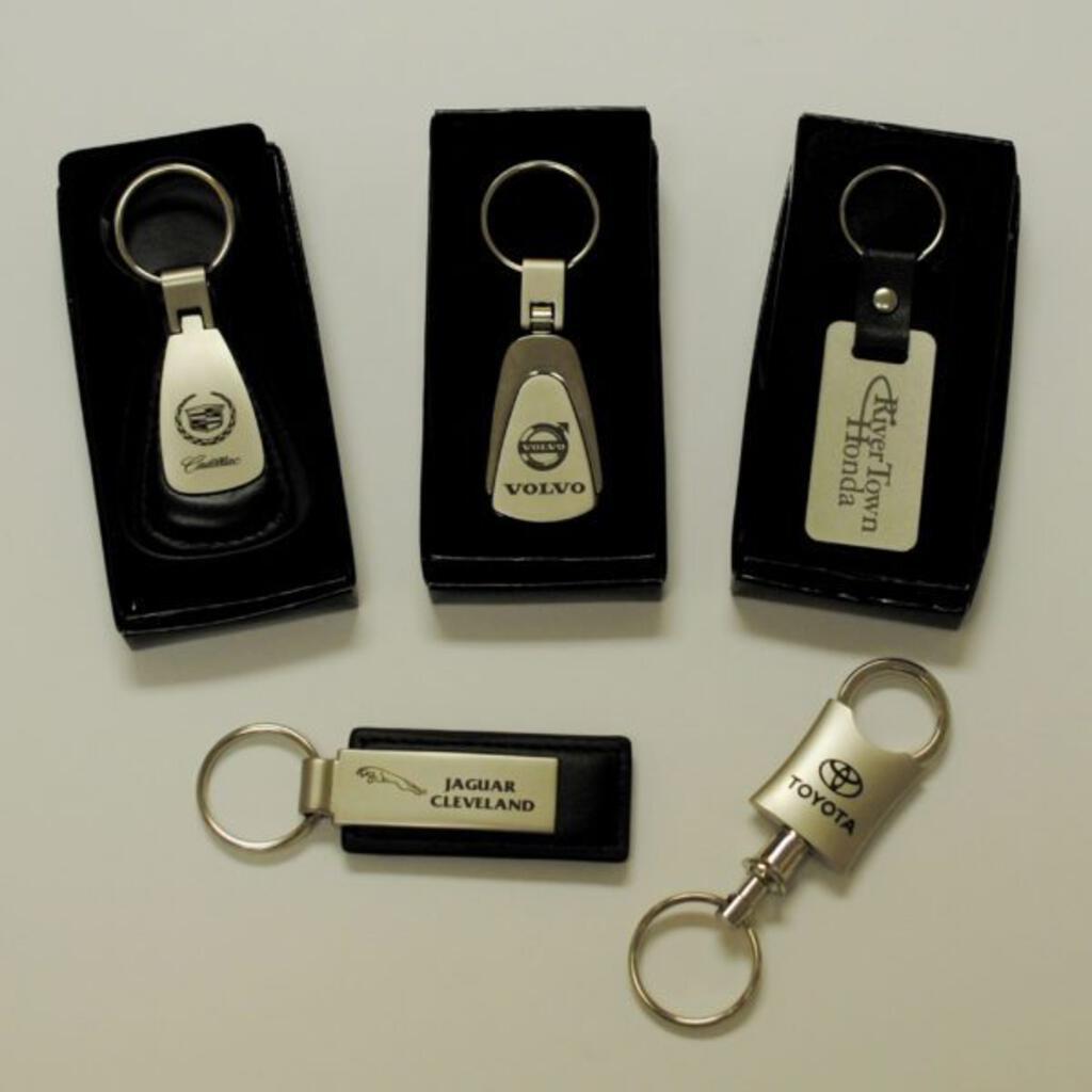 Auto Dealer Designs, Inc. product image 15