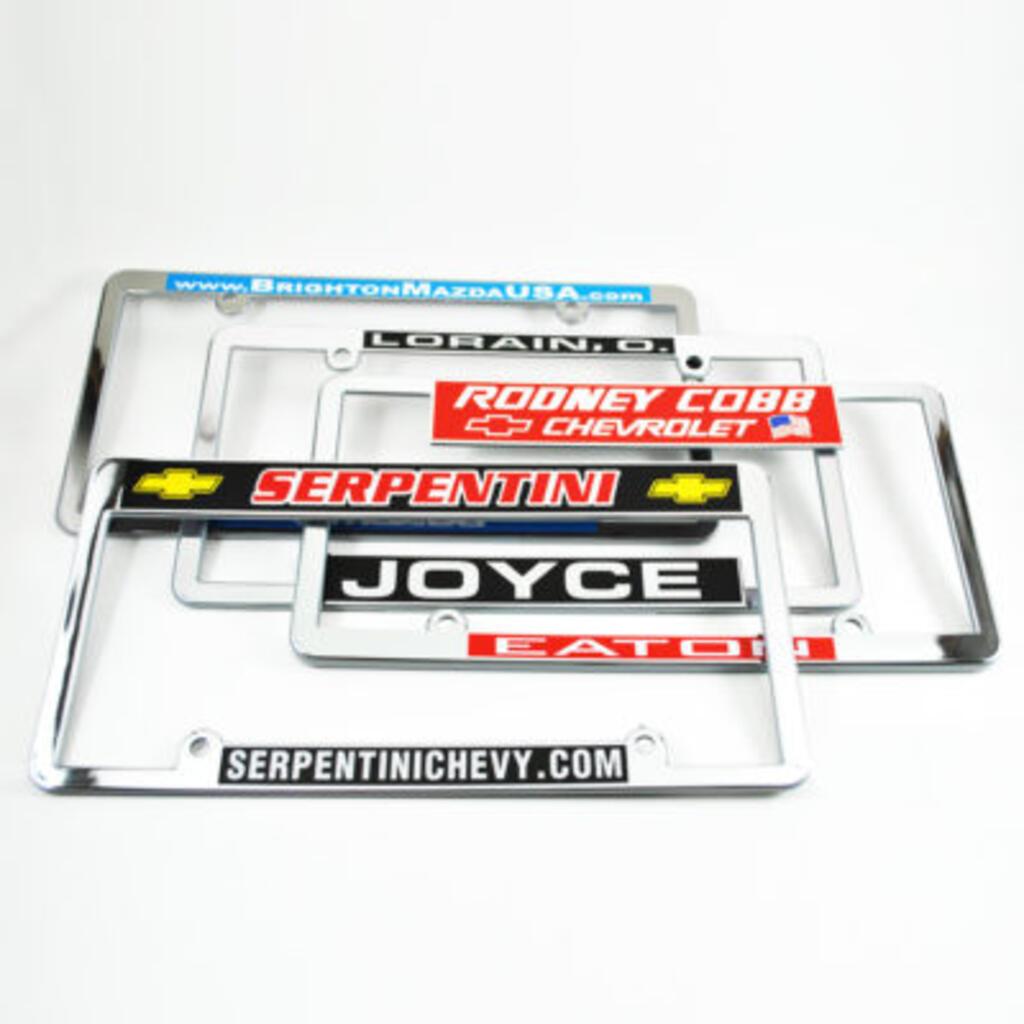 Auto Dealer Designs, Inc. product image 3