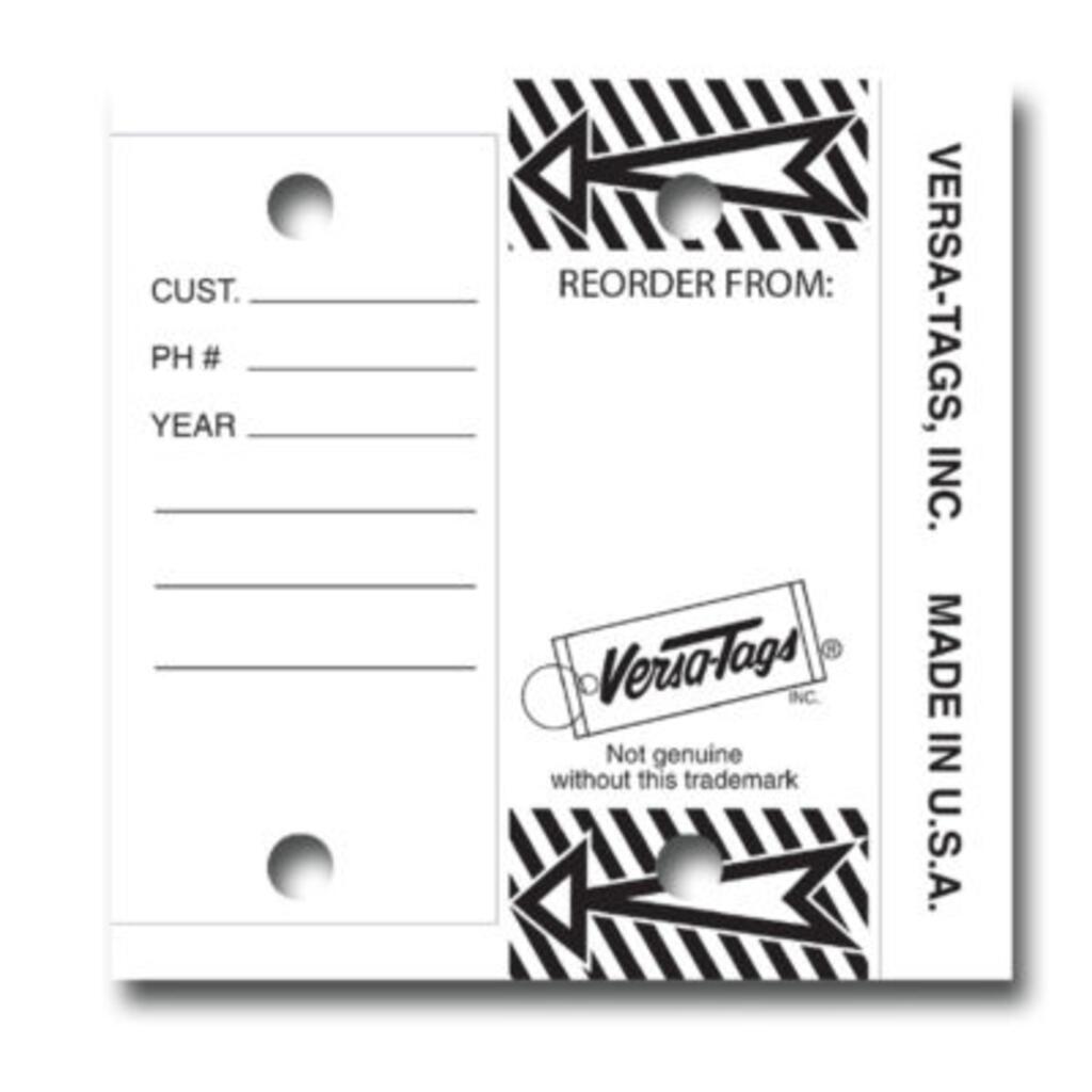 Auto Dealer Designs, Inc. product image 44