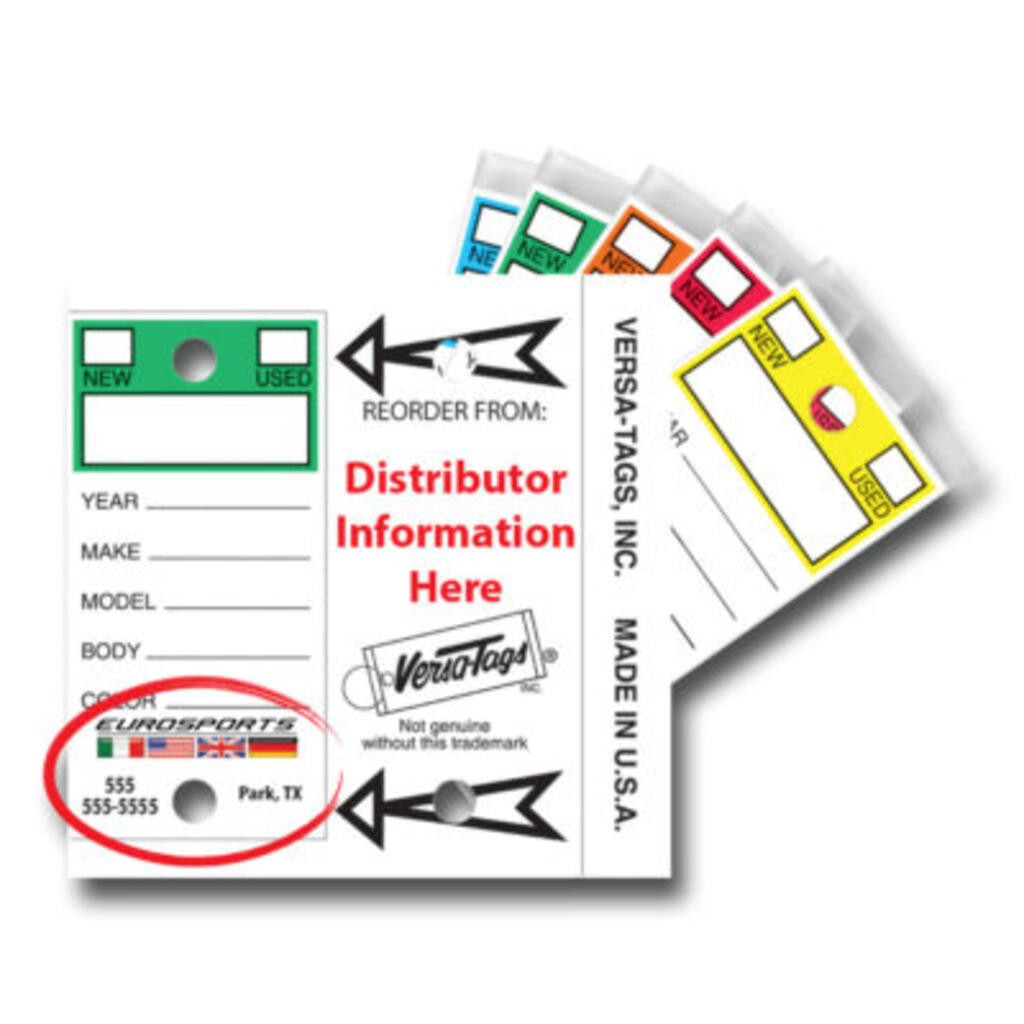 Auto Dealer Designs, Inc. product image 46