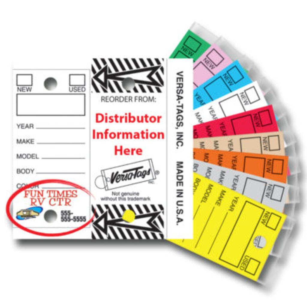Auto Dealer Designs, Inc. product image 47