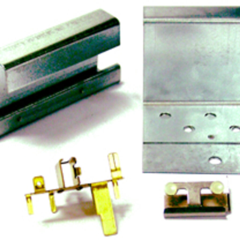 Automatic Stamp Products, Inc. product image 3