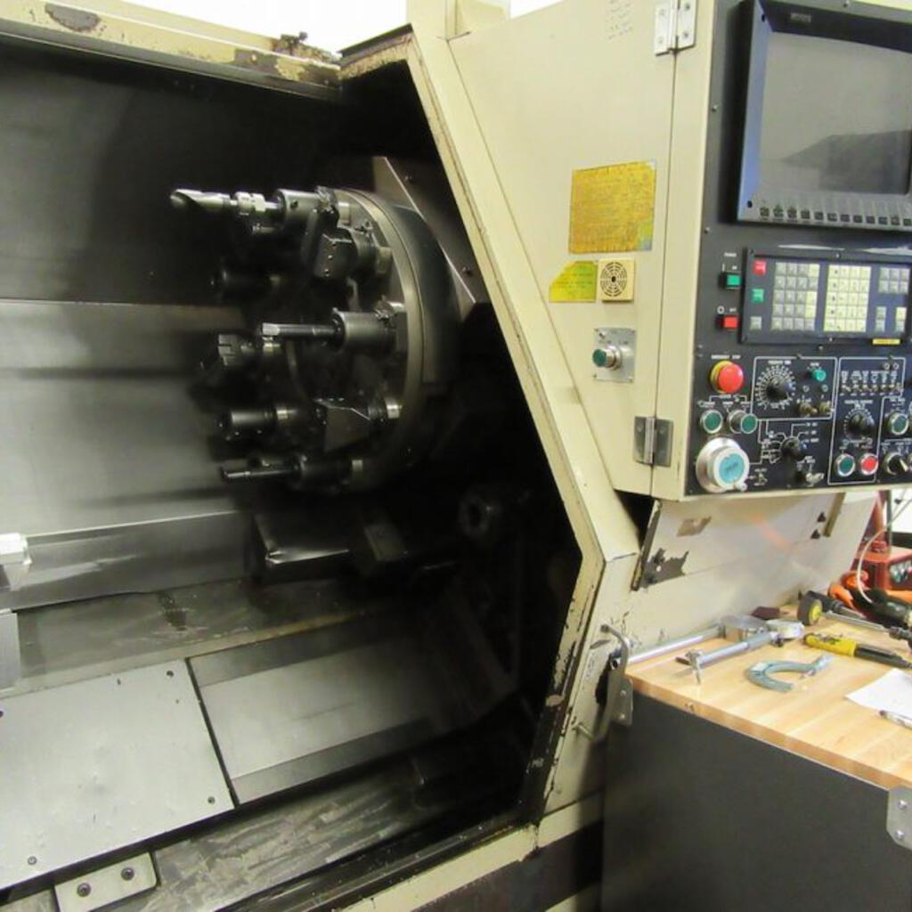 AVS Machine & Tool product image 2
