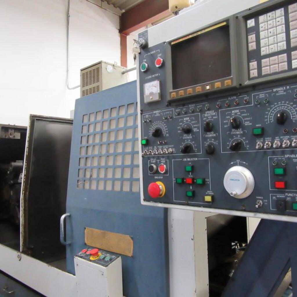 AVS Machine & Tool product image 4
