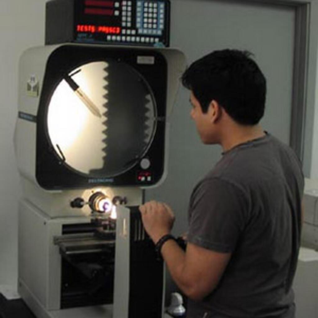 Av-Tech Industries product image 0