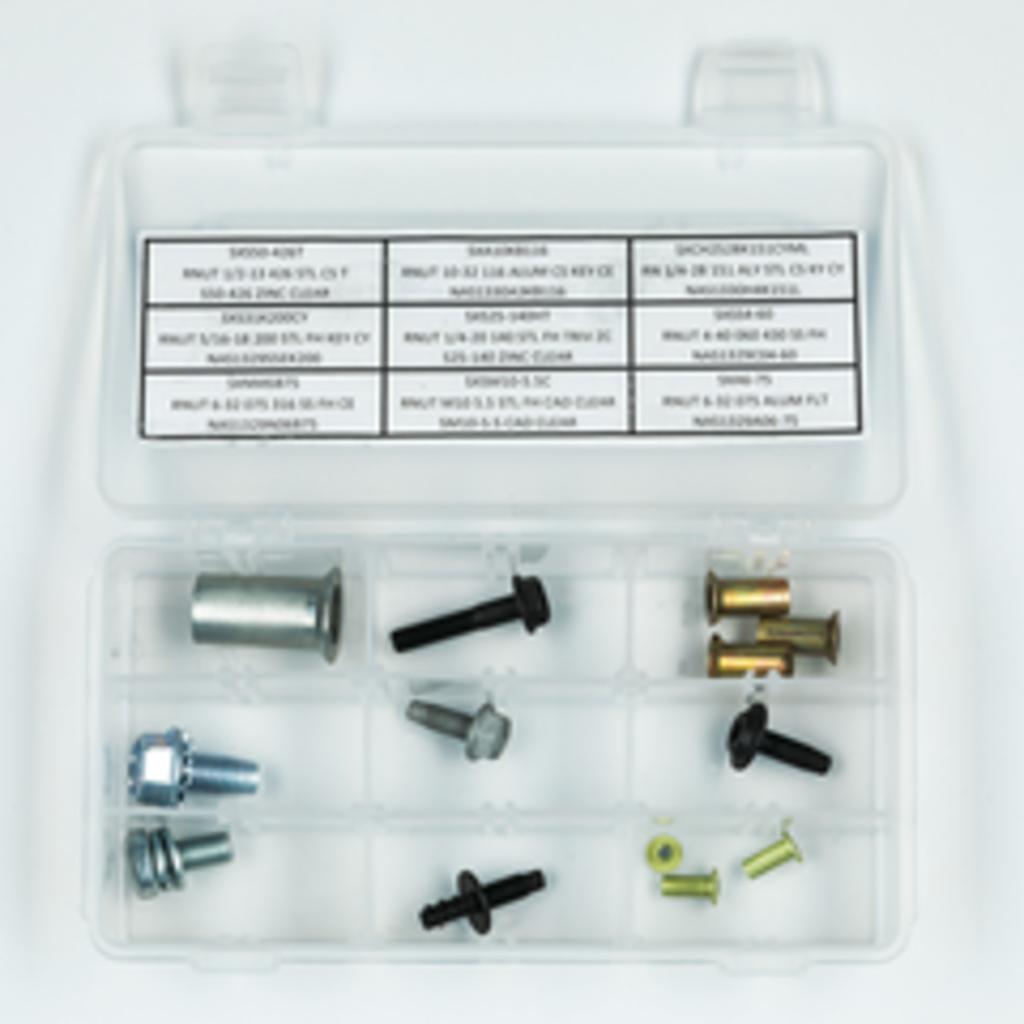 Av-Tech Industries product image 7