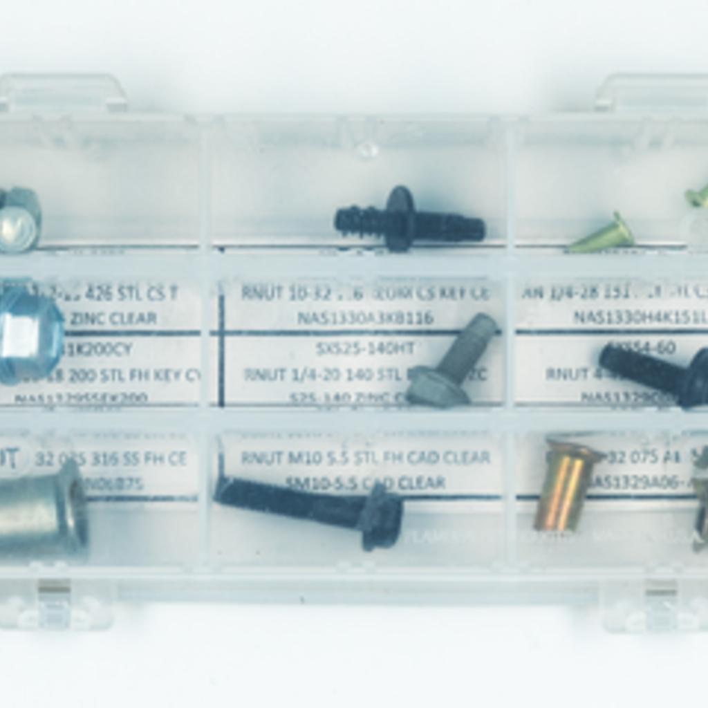 Av-Tech Industries product image 8