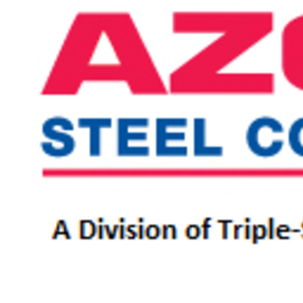 AZCO Steel Company A Division of Bushwick Metals LLC product image 0