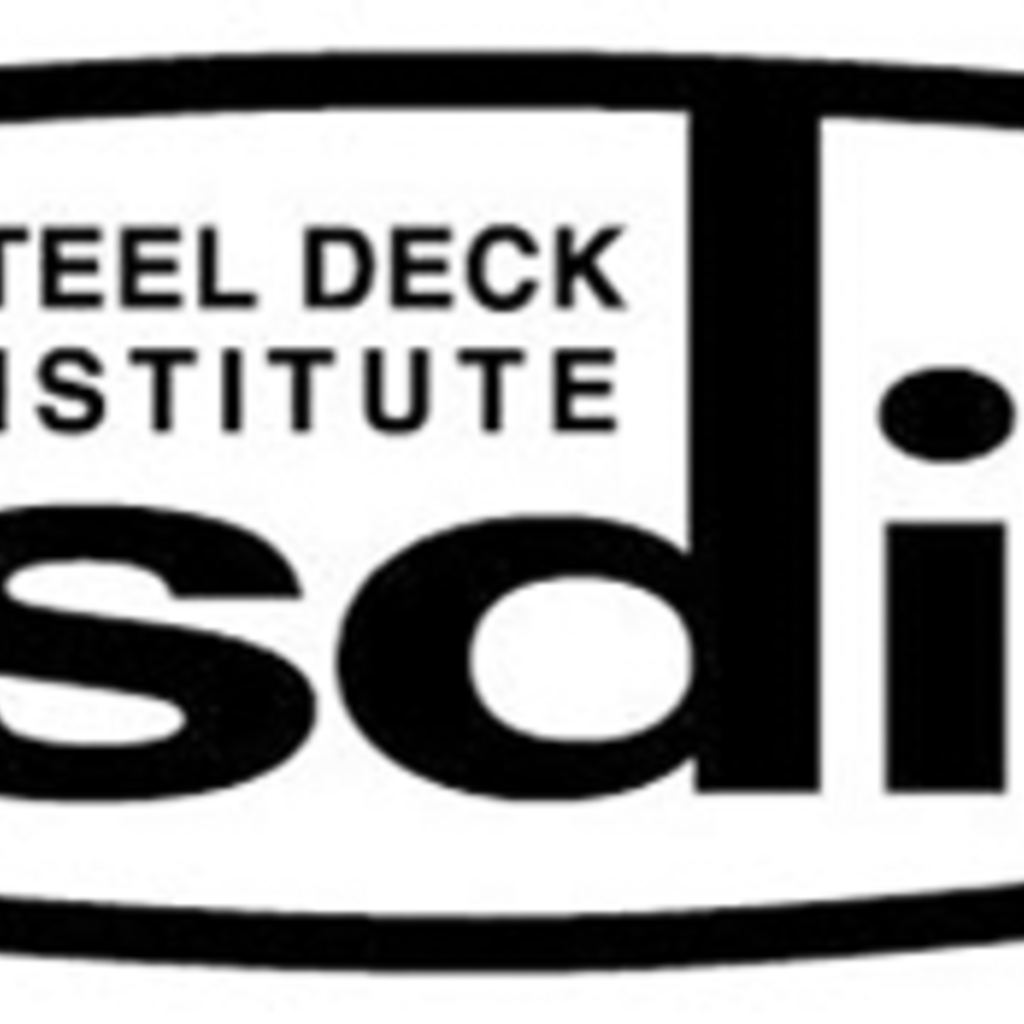 AZCO Steel Company A Division of Bushwick Metals LLC product image 3