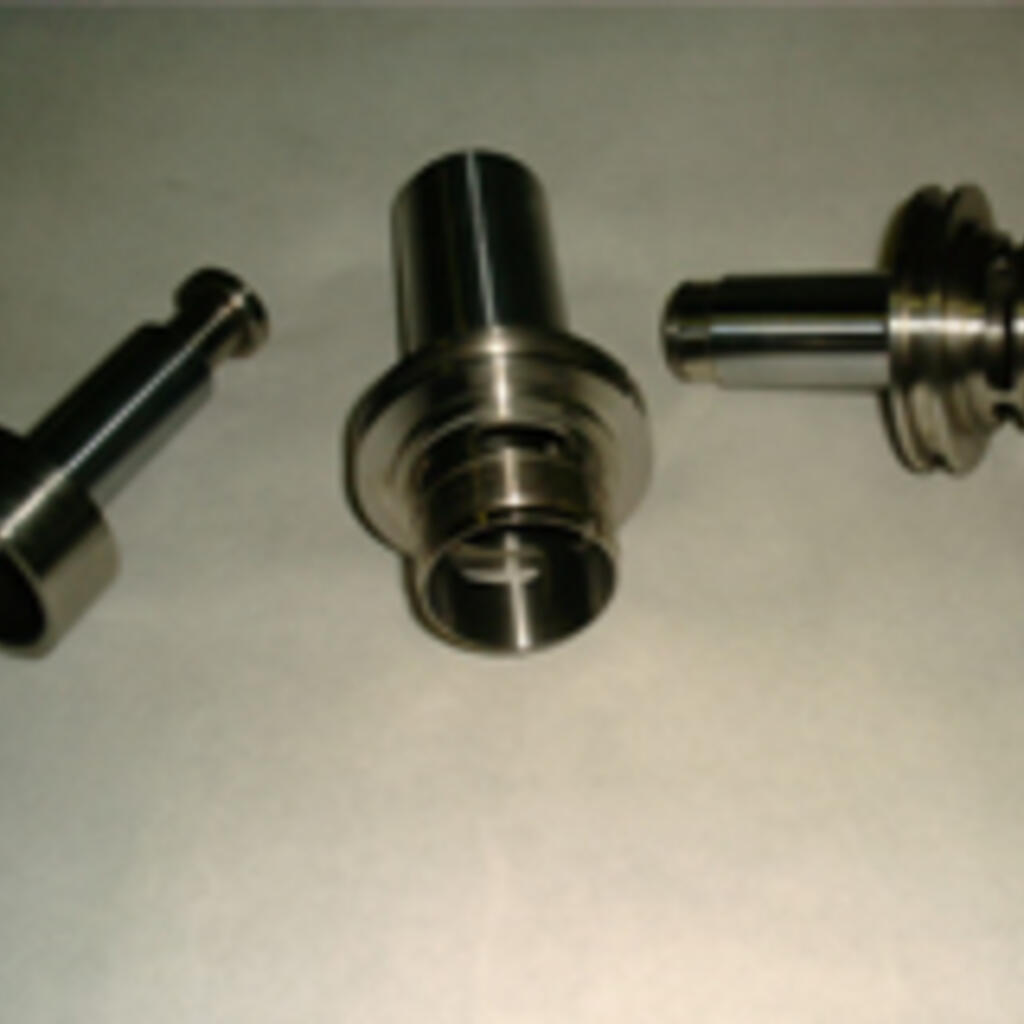 Babbitt Bearing Company, Inc. product image 5