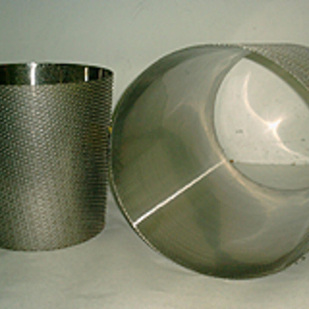Babbitt Bearing Company, Inc. product image 6