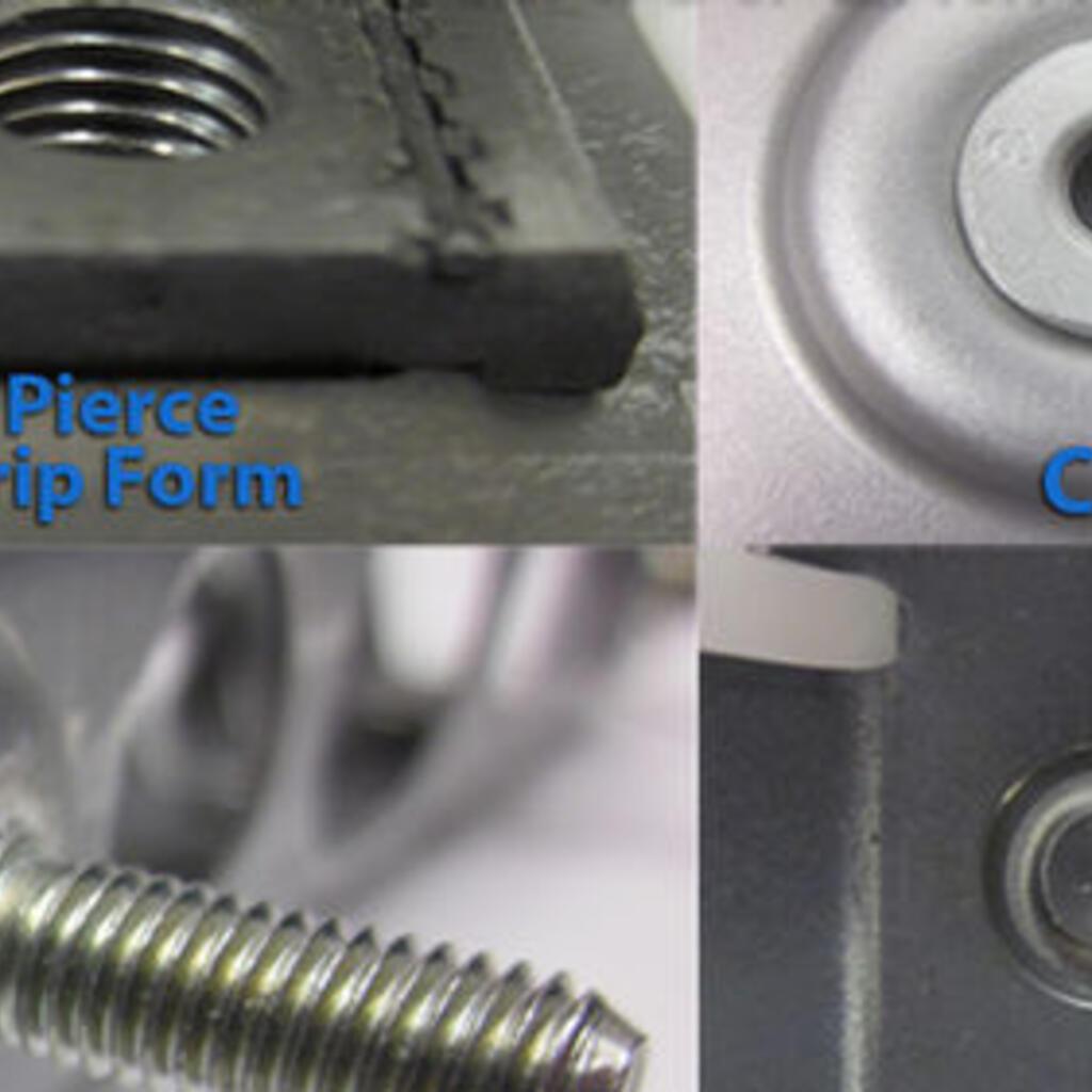 Bachman Machine Co. product image 24