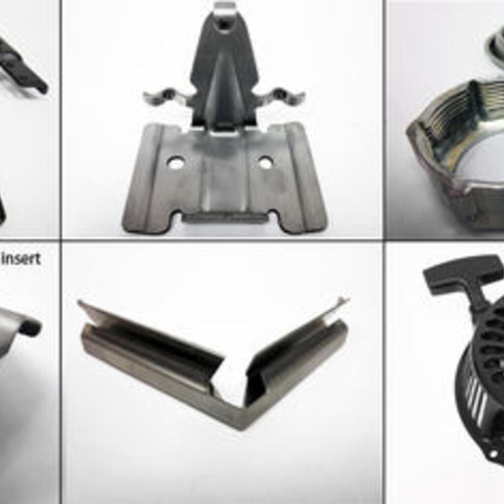 Bachman Machine Co. product image 29
