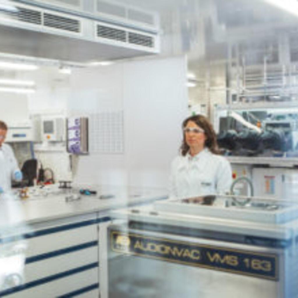 BASF Corporation product image 2
