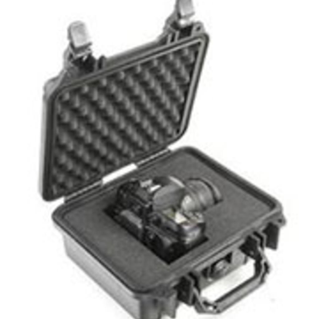 Bauer Cases product image 10