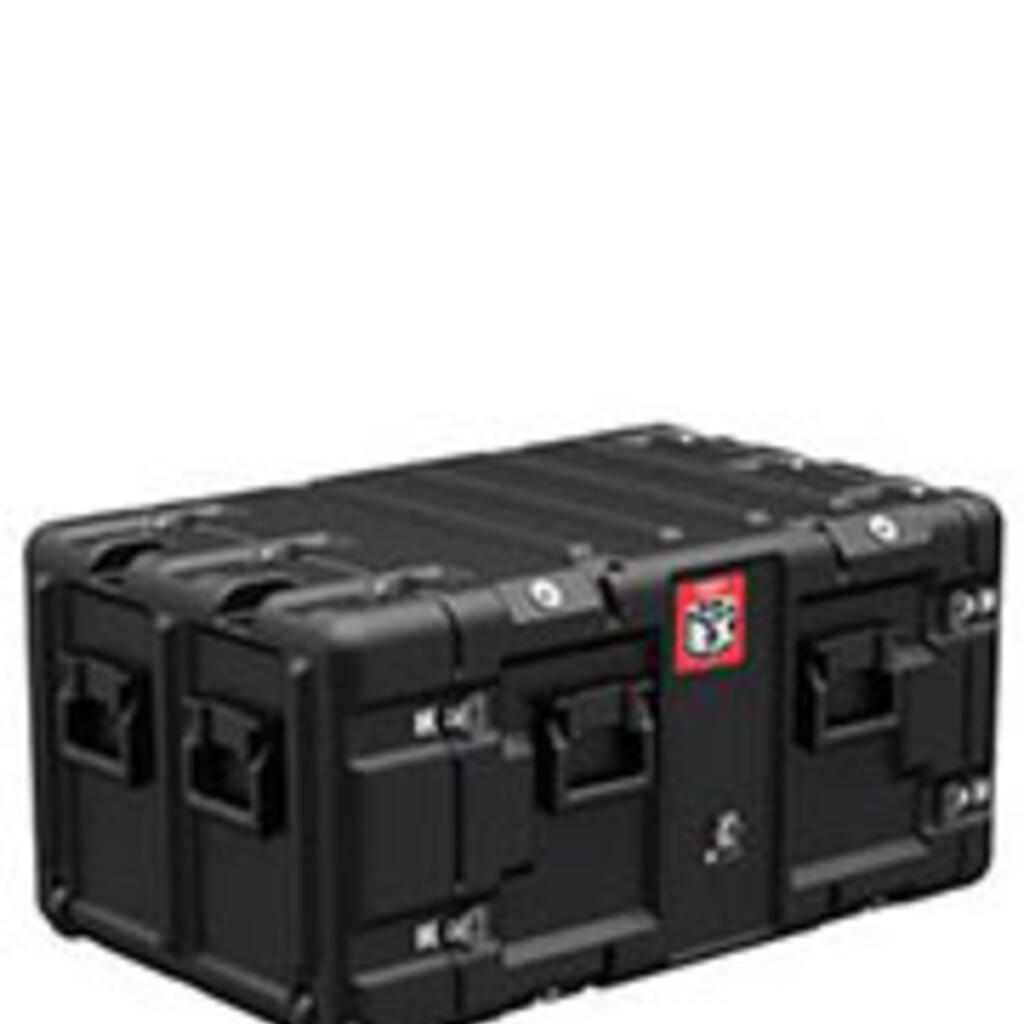 Bauer Cases product image 11
