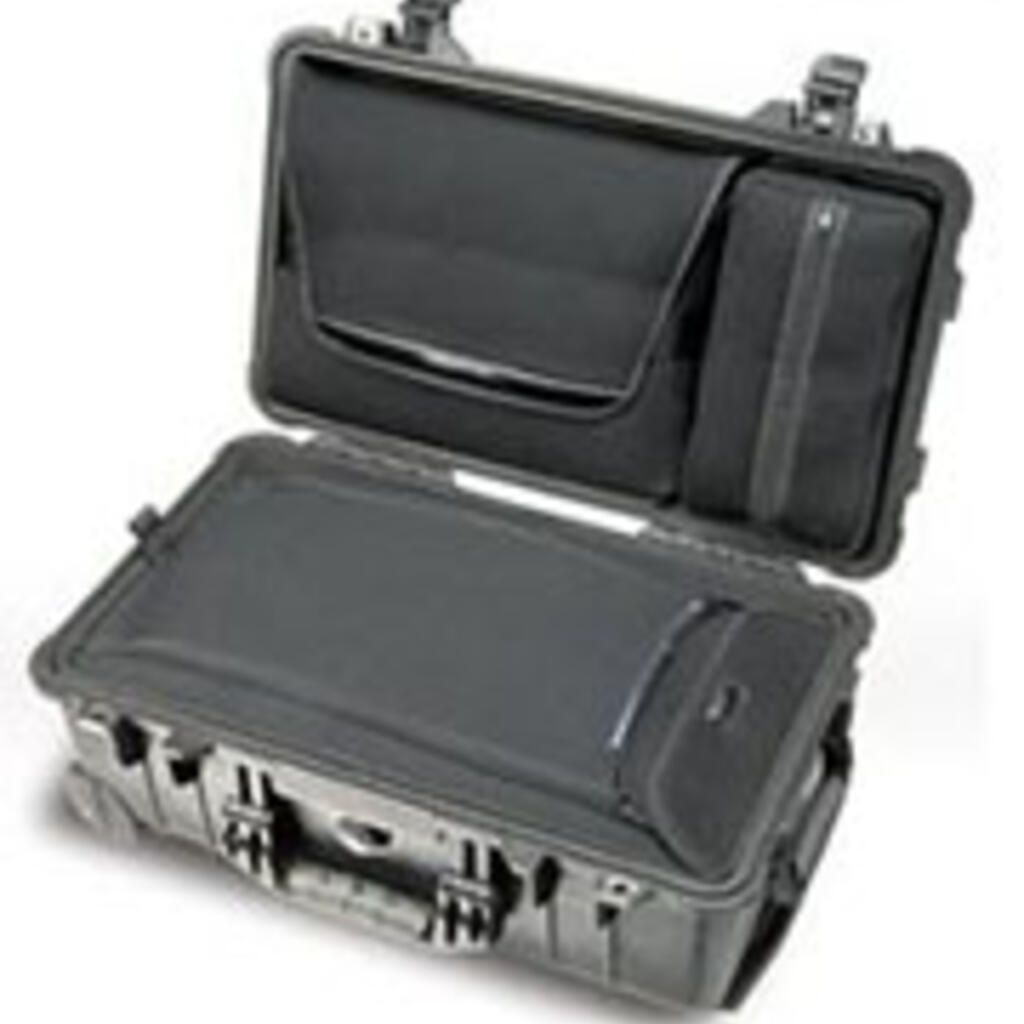 Bauer Cases product image 9