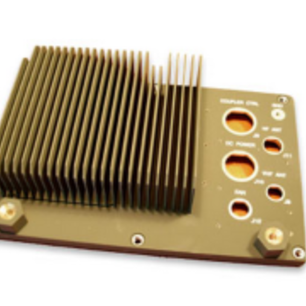 B/E Aerospace Lighting & Integrated Systems product image 2