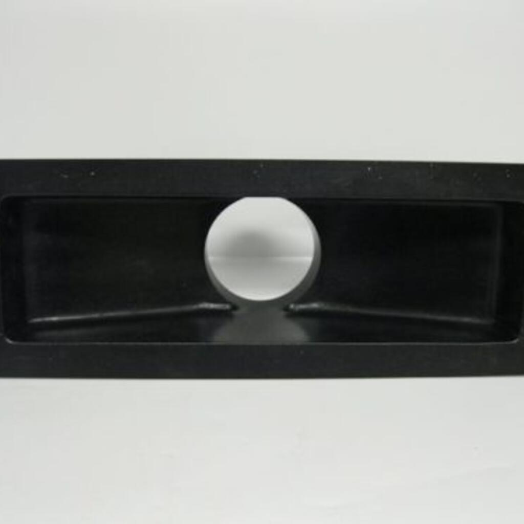 Bell Plastics product image 5