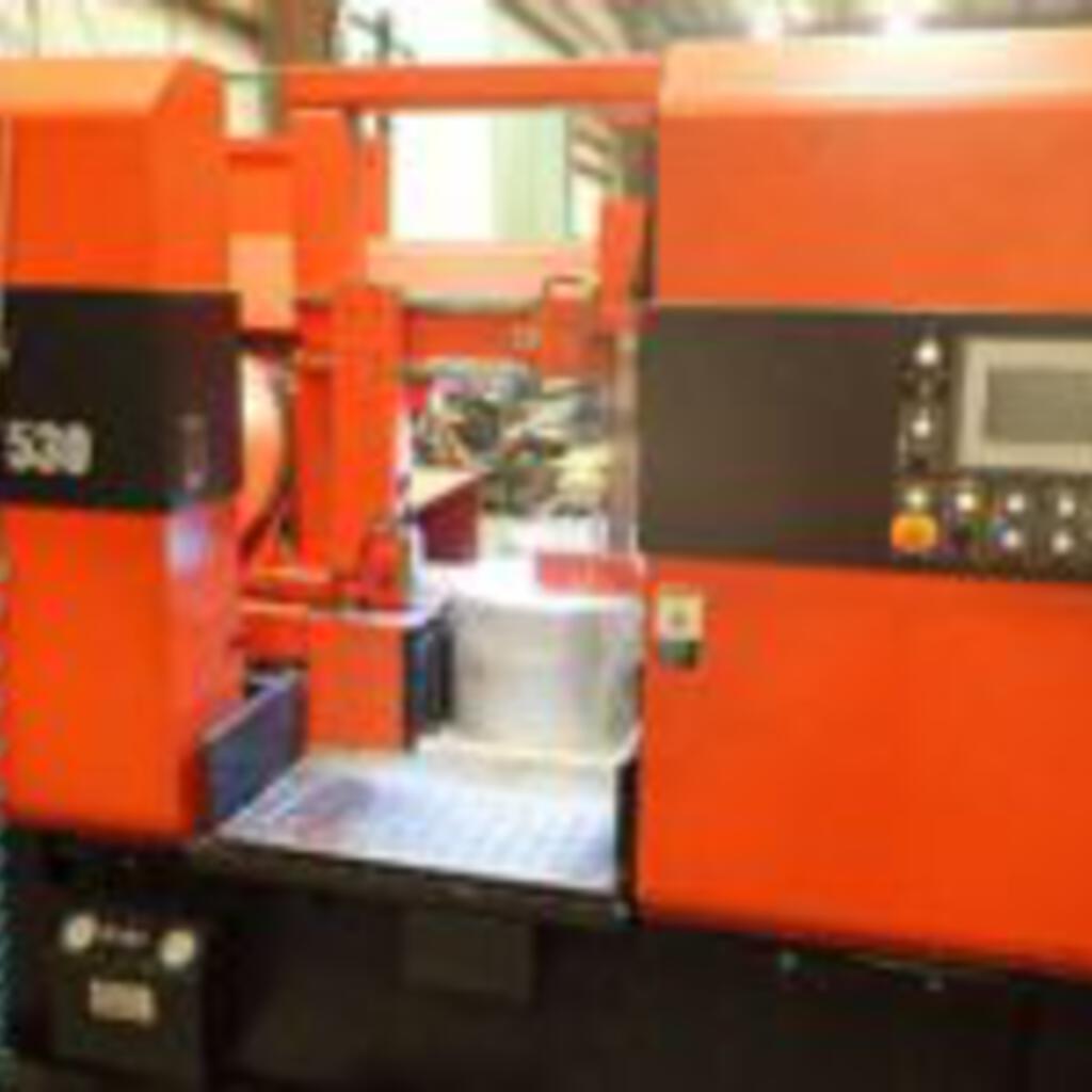 Bem CNC product image 10