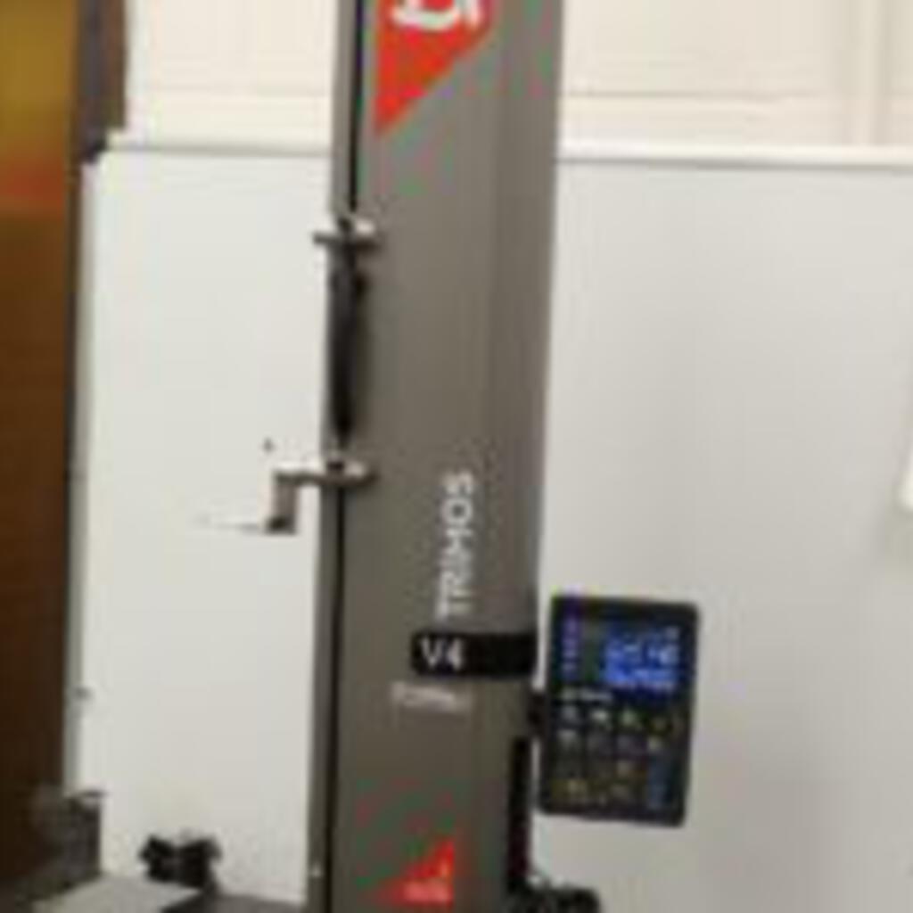 Bem CNC product image 6