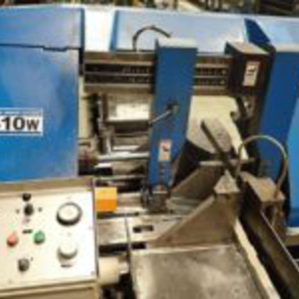Bem CNC product image 9