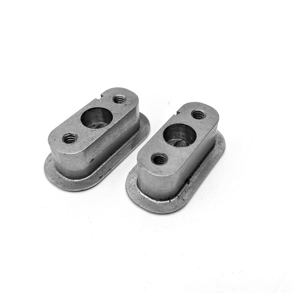 Bend Tek, Inc. product image 154