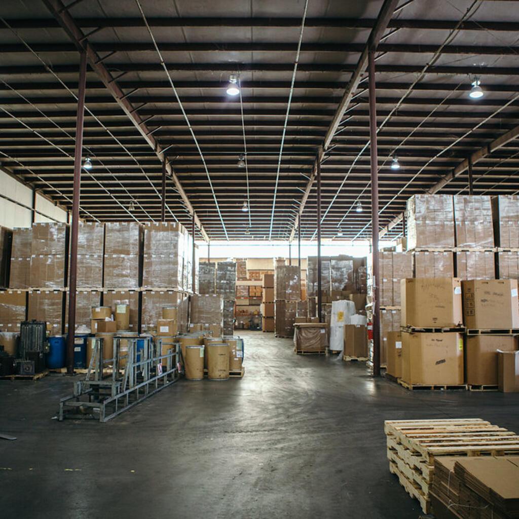 Bentonville Plastics, Inc. product image 12