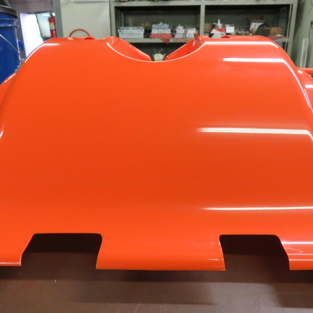 Bentonville Plastics, Inc. product image 72