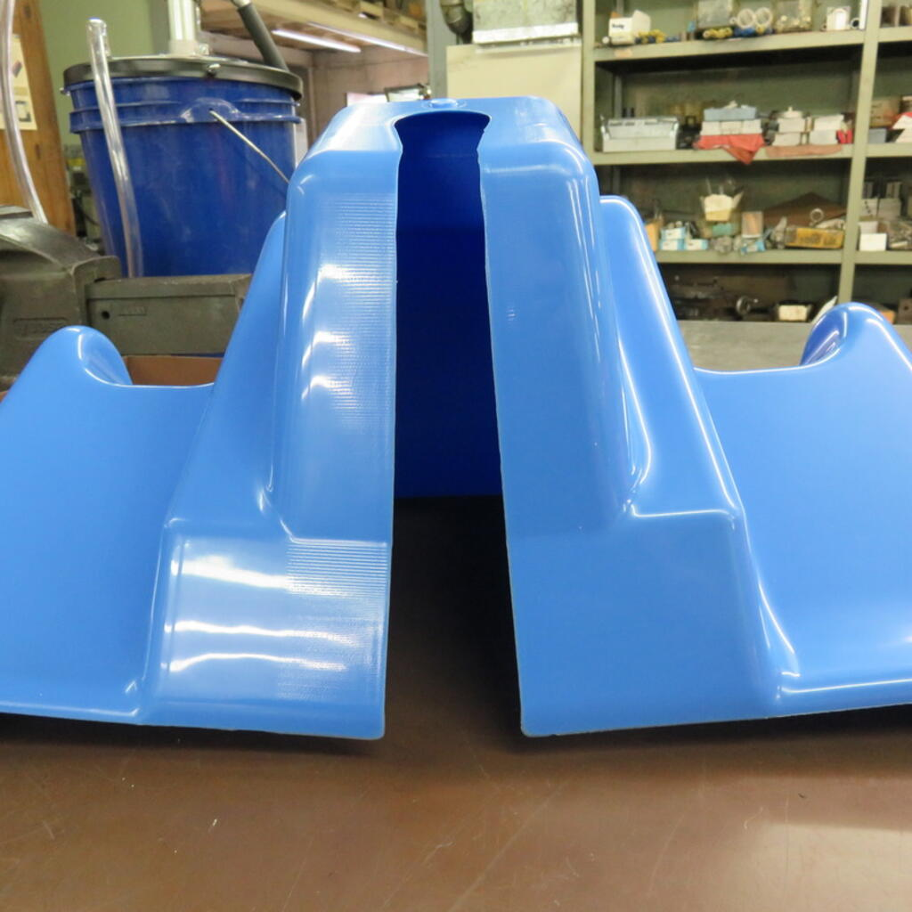 Bentonville Plastics, Inc. product image 73