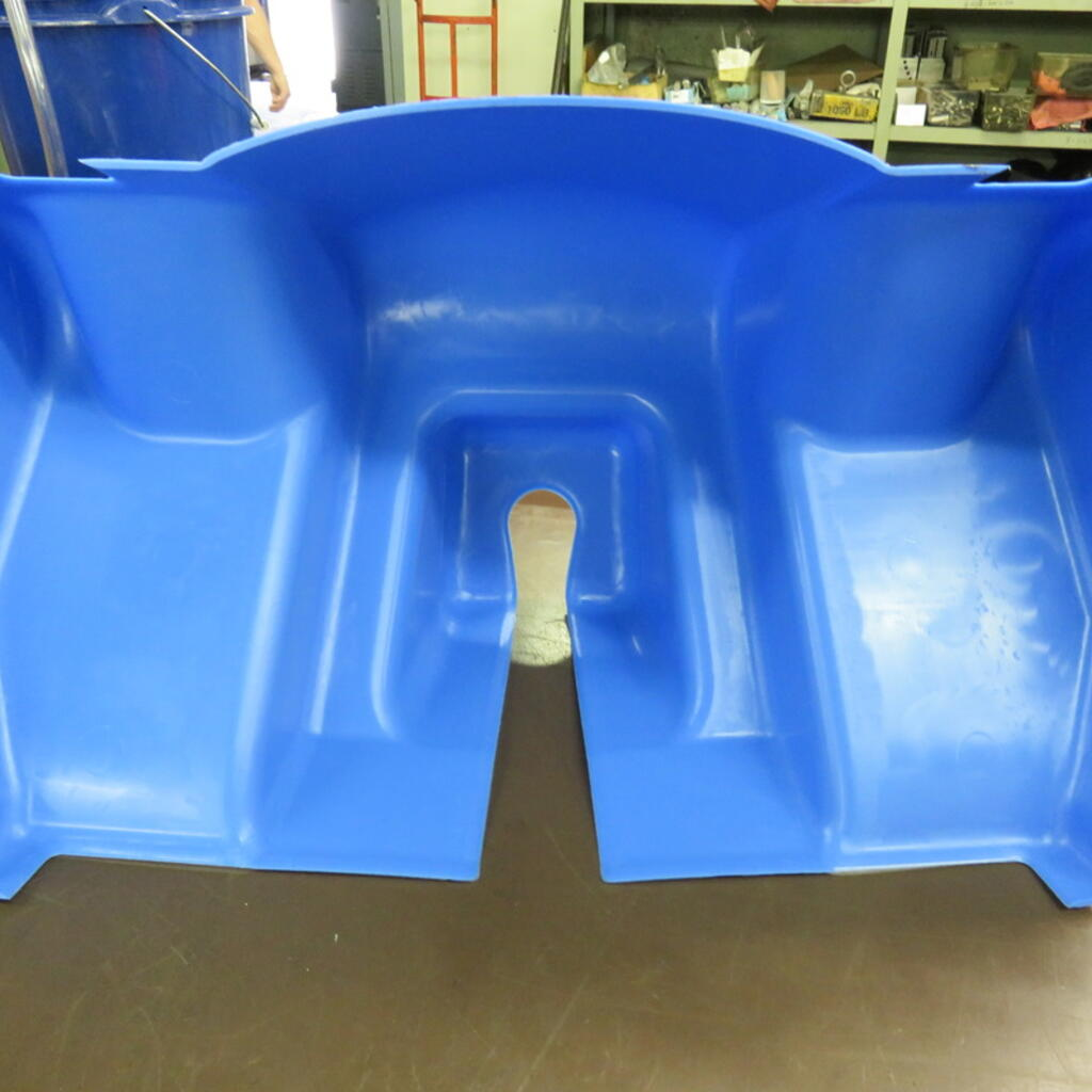 Bentonville Plastics, Inc. product image 74