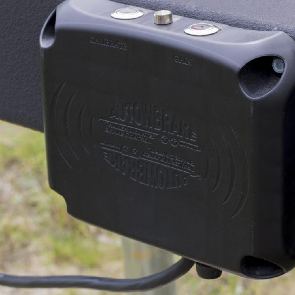 BeraTek Industries product image 10