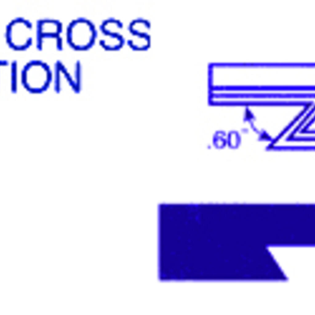 Bermar Associates, Inc. product image 0