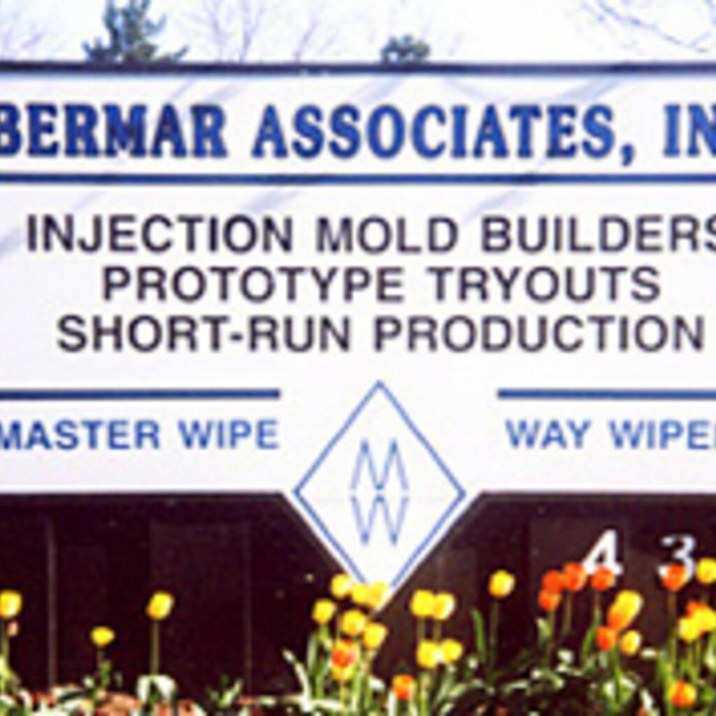 Bermar Associates, Inc. product image 3