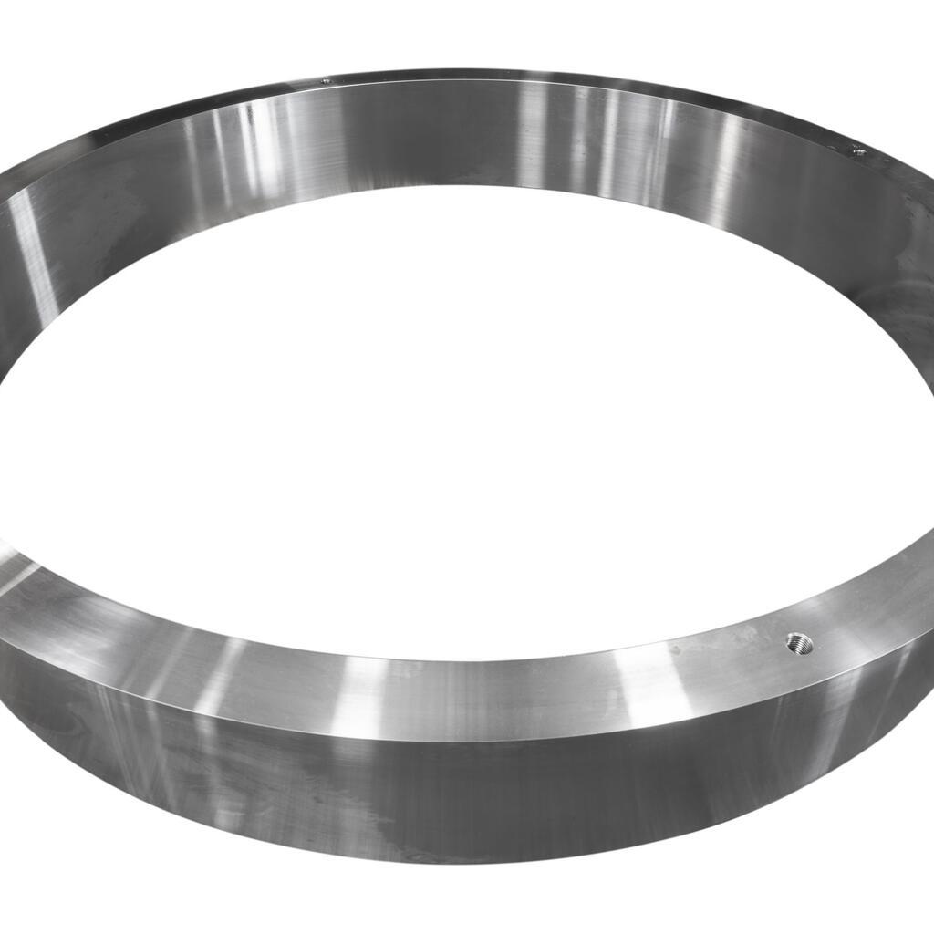 Bradley Pulverizer Company product image 22